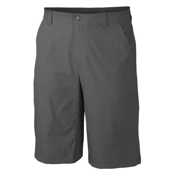 Columbia Sportswear Men's 10in Royce Peak Shorts