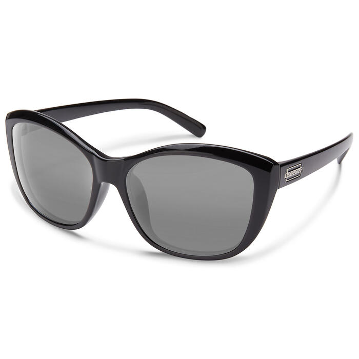 Suncloud Women's Skyline Sunglasses