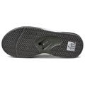 Reef Men's Fanning Sandals alt image view 12