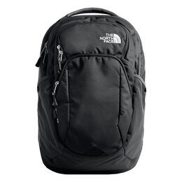 The North Face Men's Pivoter Backpack