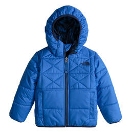 The North Face Toddler Boy's Perrito Reversible Jacket