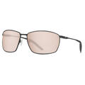 Costa Del Mar Men's Turret Polarized Sungla