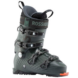 Rossignol Men's Alltrack Pro 110 LT All Mountain Ski Boots '20