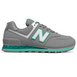 New Balance Women's 574E Running Shoes