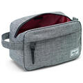 Herschel Supply Chapter Travel Kit alt image view 9
