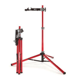 Feedback Sports Pro-Ultralight Work Stand