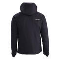 Descente Men's Regal Jacket