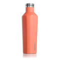 Corkcicle Gloss 16oz Canteen alt image view 7