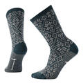 Smartwool Women's Traditional Snowflake Cre