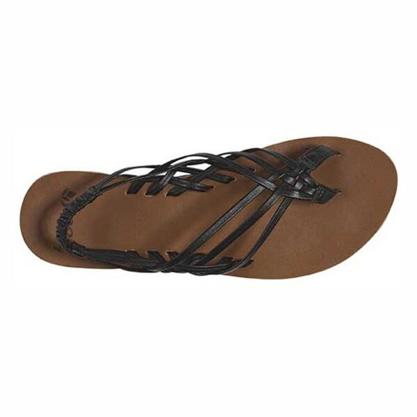 Reef Women's Reefachi Sandals