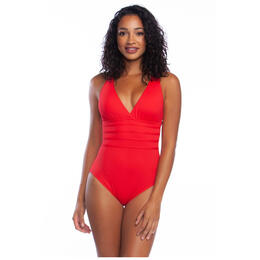 Women's Beach & Swimwear