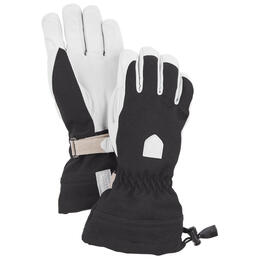 Hestra Women's Patrol Gauntlet Snow Gloves