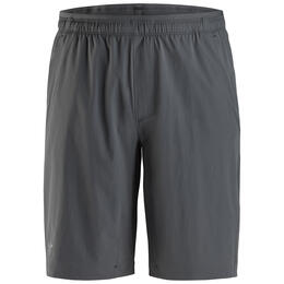 Arc`teryx Men's Aptin Shorts