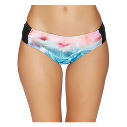 Next By Athena Women's Reflection Chopra Bikini Bottoms