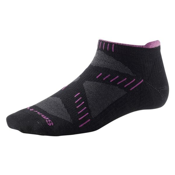 Smartwool Women's Phd Running UL Micro Socks