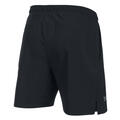 Under Armour Men's Launch 2-in-1 Shorts