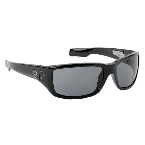 Spy Nolen Sunglasses