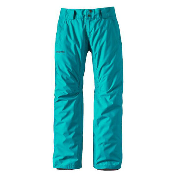 Patagonia Women's Insulated Snowbelle Ski P