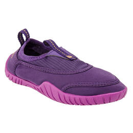 Rafters Malibu Youth Water Shoes