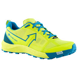 Raidlight Men's Responsiv XP Trail Running Shoes