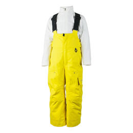 Obermeyer Toddler Boys's Volt Ski Pant