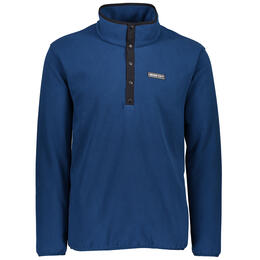 Obermeyer Men's Boulder Fleece