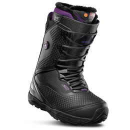 thirtytwo Women's TM-3 Snowboard Boots '20
