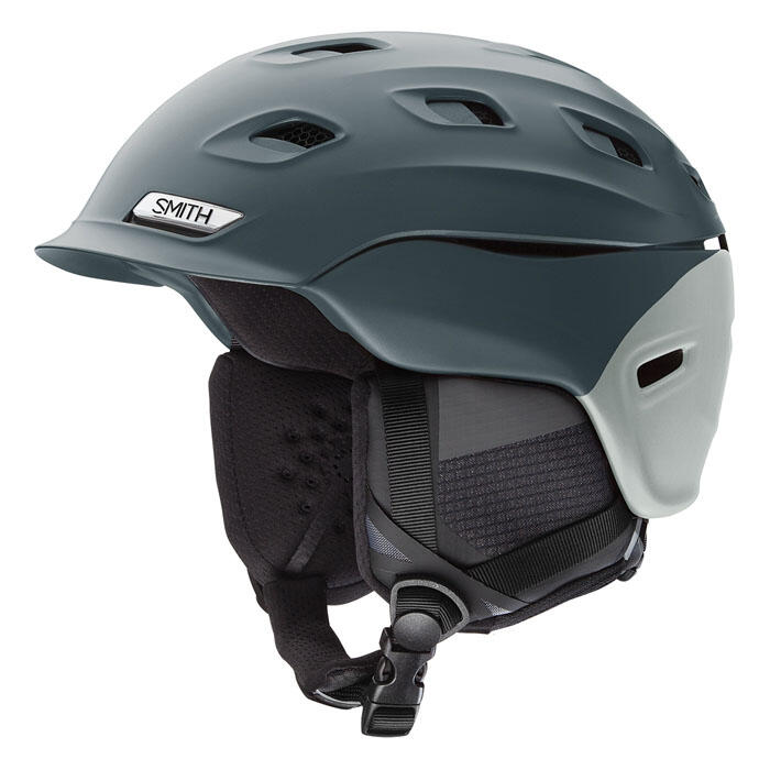 Smith Men's Vantage Mips Snow Helmet '18
