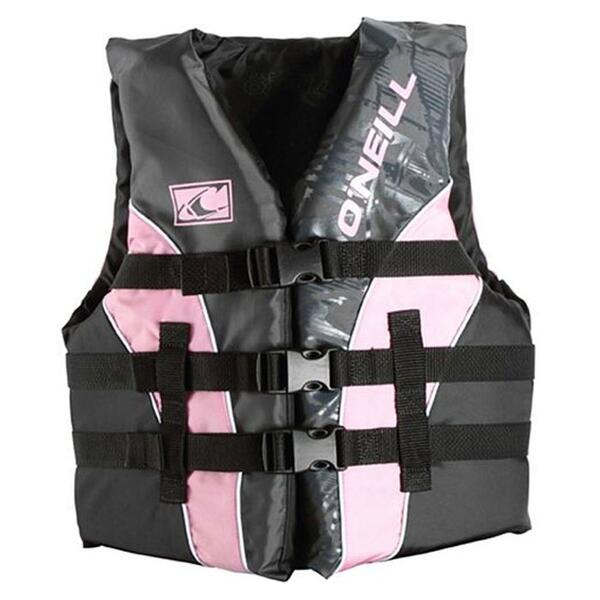 O'Neill Youth Superlite USCG Life Vest '12