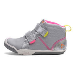 Plae Toddler's Max Hi-top Shoes