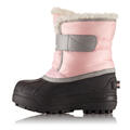 Sorel Toddler Girl's Snow Commander Boot