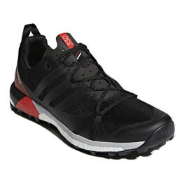 Adidas Men's Terrex Agravic Trail Running Shoes