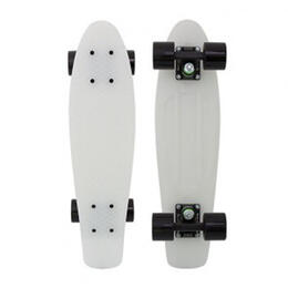 Penny Skateboards Casper Glow In The Dark 22
