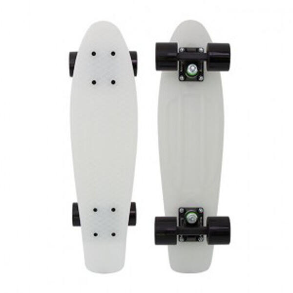 Penny Skateboards Casper Glow In The Dark 2