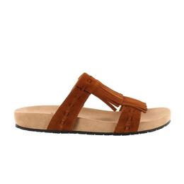 Minnetonka Women's Daisy Casual Sandals