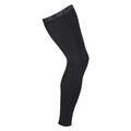 Pearl Izumi Men's Elite Thermal Knee Warmers