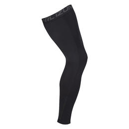 Pearl Izumi Men's Elite Thermal Leg Warmers