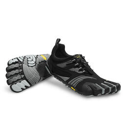 Vibram Fivefingers Men's KMD Sports LS Running Shoes