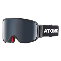Atomic Revent Stereo Snow Goggles