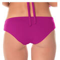 Becca Women's Color Code Hipster Swim Bottoms Back