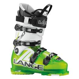 Lange Men's RX 130 All Mountain Ski Boots '14