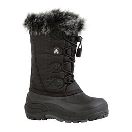 Kamik Youth Snowgypsy Snow Boots