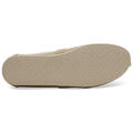 Toms Men's Alpargata Heritage Casual Shoes