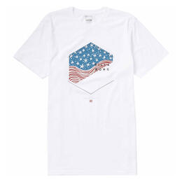 Billabong Men's Enter T Shirt