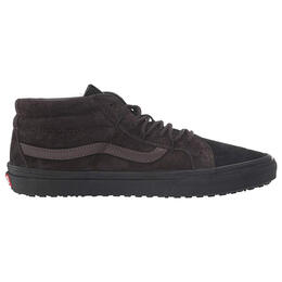 Vans Men's SK8 Mid Reissue Ghile MTE Casual Shoes