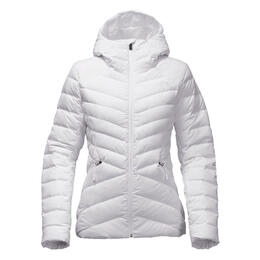 The North Face Women's Moonlight Down Jacket