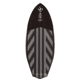 Hyperlite Men's Speedster Wakesurf Board '19