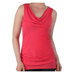 Bench Women's Hometimes Drape Knit Top