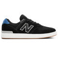 New Balance Men's All Coasts AM574 Running