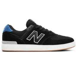 New Balance Men's All Coasts AM574 Casual Shoes